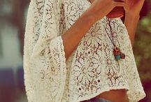 F A S H I O N | summer '17