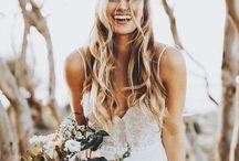 Weddings / Weddings