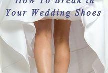 If the Shoe Fits... / Shoe love by Carrie Karibo Boutique Cincinnati, Ohio www.carriekaribo.com