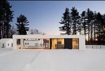 House Design / by Monoli