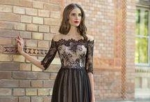 Evening dresses 2014