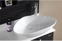 Badmöbel Set - Badezimmermöbel / Die schönsten Badmöbel und Ideen