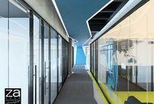 Corporate Design / by Monoli