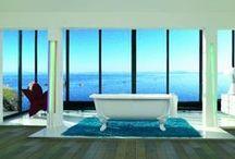 Salle de bain de rêve / Salle de bain de rêve sélectionnées par nos experts Batinea ! prêt à passer à l'action contactez nous pour bénéficier des meilleurs prix sur l'équipement de votre future salle de bain
