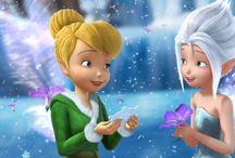 Disney / by Katia Y Toguchi