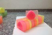 Sabun , soap, seifen , savon / Sabun seifen savon sapone