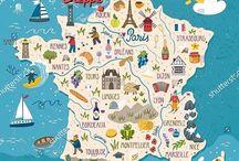 Dieppe France