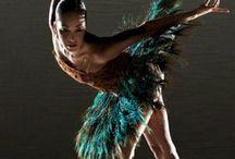 Heart 4 Dance Studio / Danza