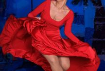 HEART 4 DANCE STUDIO #ROMA #DANZA #ARTE #REBALANCE / Dance
