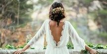 *Joy's* Wedding dresses / | Wedding | Dress | Bruiloft | Trouwjurk