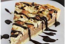 Mes Recettes / Les recettes que vous retrouverez aussi sur mon blog culinaire http://atableaveclaura.canalblog.com/