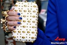Bags / Borse / Borse & Poschette che puoi trovarli nei nostri negozi di Montecatini Terme e di Pontedera!  Via Ugo Bassi, 5 - Montecatini Terme Via Daten, 1 - Pontedera