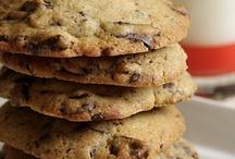 Cookies & Pies