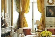 Decorating ideas / by Robert McCosh