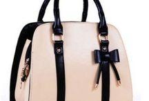 Handbag Anyone???