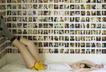 Z's bedroom