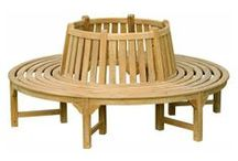 Teak Outdoor Furniture / Teak Outdoor Furniture From Indonesia, Yes we also make outdoor furniture. take a look our coolection at our site