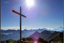IL BLOG DELLA MONTAGNA / Tutta la montagna e l'alpinismo del web.Montagna e Outdoor
