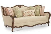 Living Room Furniture / Our Collections of living room furniture products