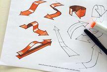 Industrial Sketching tutorial
