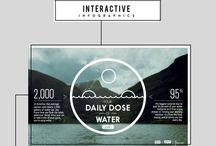 Infografía / Infografías para inspirar.