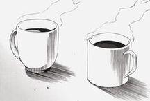 《Drawings》 / I do. Do u?