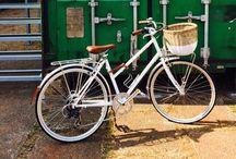 Live The Bike!