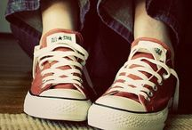 Shoes Story