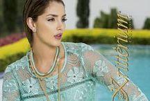 High Summer 2015 / Llega el verano y ebba by Kritterium te trae lo mejor de la moda para que vivas una experiencia única, llena de frescura, comodidad, elegancia y belleza!  Innumerables tendencias y estilos hacen parte de esta colección que diseñamos con el fin exclusivo de brindarte una de las mejores experiencias en cuanto a moda y glamour en esta temporada de sol, brisa y mucha diversión!  Descarga el catálogo completo en: http://www.ebba.com.co/sites/all/descargas/Ebba-High-Summer-15.pdf