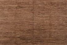Brown Color Rugs / Rugs & Color