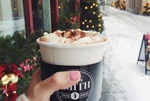 cup of joy☕️
