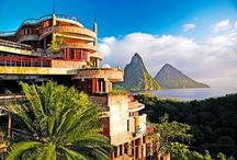 Stay Forever | Shop Latitude / Our favorite hotels around the world