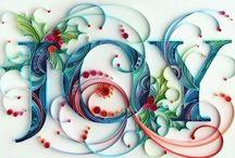 Creative love / by Carole
