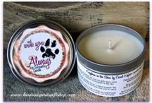"Pet Lover & Pet Sympathy Gifts / Celebrating the lives of our furry family members with beautiful and inspiring pet memorial gifts and ""soulful"" animal-lover gifts for those of us who know they're not ""just"" animals."