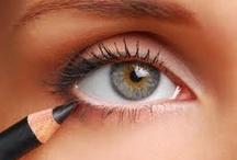 Beauty: DIY Beauty Tips