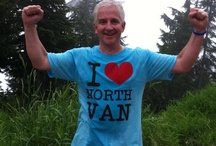 Top 10 Reasons Living in North Vancouver is Amazing!