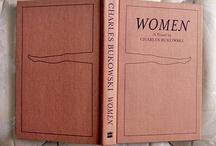 Books Worth Reading / by Violeta Hernando Puig