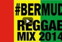 Bermuda Music / https://berstream.com/category/music/