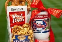 Phillies / The Phillies are the team of the MLB!