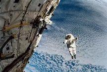 Space-Weltall-宇宙太空