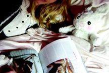 Her Plushness, Star Von Bunny