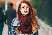 Fashion Lover / My secret love of fashion