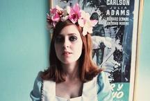 My tumblr / by Violeta Hernando Puig