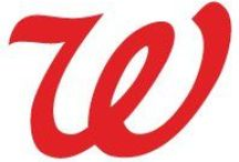 Walgreens / by True Couponing Deals & Savings