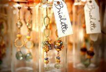 My jewel / by Aundi Hicks