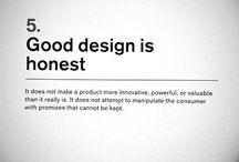 Precious Pointers For Design