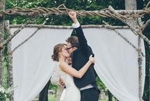 Wedding / by Nicole DiGeronimo