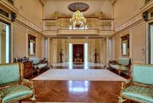 Entry Ways / by Homes.com
