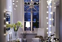 Home for the Holidays  / by Homes.com