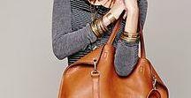 My Handbag Obsession
